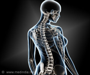 Osteoporosis Drugs Appear to Impede Cell Membrane Repair: Study