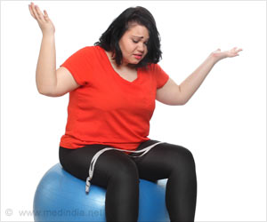 Stigmatization of the Overweight Affects Their Level of Physical Activity