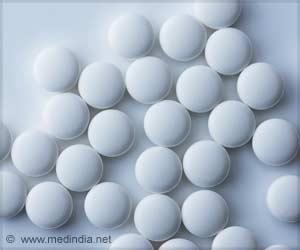 FDA Warns On Fatal Risk of Misdosing Ocaliva