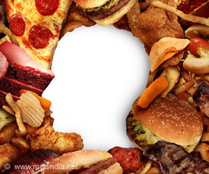 Secret Behind Western Diet's Influence on Overeating and Obesity