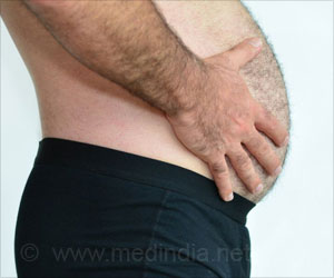 New Metabolic Molecule To Control Diet-Induced Obesity