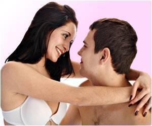 Protective Role of Hormone Oxytocin in Monogamous Relationships
