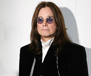 Ozzy Osbourne's Genetic Toughness Explain His Survival Instinct, Say Scientists
