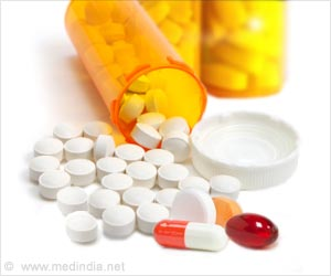 Indian Government Decides to Assess the Impact of FDI in Pharma Companies