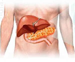 Using Pancreas to Taste Fructose