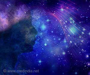 Panpsychism – Is Our Universe Conscious?