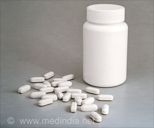 Ibuprofen No Good in Treating Colds or Sore Throats: Study
