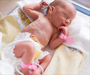Brain Damage in Newborns Can be Identified with the Help of a 15-minute Scan