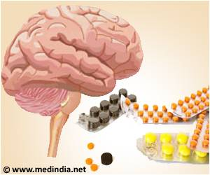 Class of Diabetes Drugs may Lower the Incidence of Parkinson's Disease