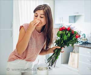 Post-COVID Side Effect: Distorted Sense of Smell (Parosmia) Halts Mental Health