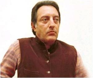 'Nawab of Cricket' MAK Pataudi Passes Away