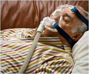 Study Reveals One-third of Older Adults Admitted to ICU Are 'Frail' In Appearance