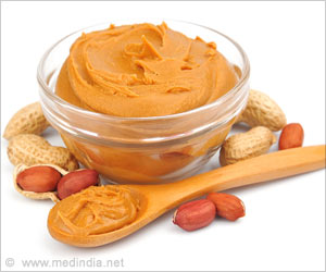 Peanut Allergy Prevention Strategy is Nutritionally Safe: NIH