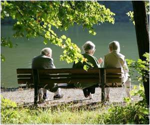 Study Probes Cognitive Function and Oral Perception in Independently-Living Octogenarians