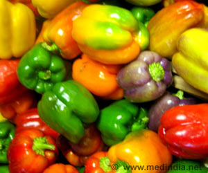 Peppers and Parkinson's Disease