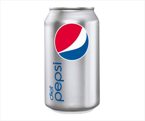 New Aspartame-Free Diet Pepsi To Soon Hit The Market Shelves Across The US