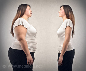 Cutting Exposure to Hormone-disrupting Chemicals Can Reduce Obesity