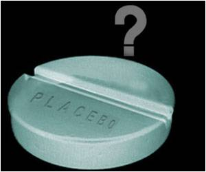 Knowingly Taking Placebo Pills Observed to Ease Pain in Patients