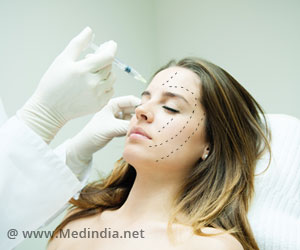 Shift in the Attitude of Indians Towards Plastic Surgery