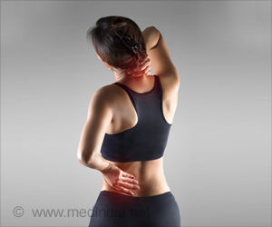 Mapping the Reflex Mechanisms May Alleviate Chronic Pain