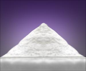 Powdered Water - The Next Big Innovation