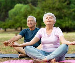 Can Yoga Reduce the Severity of Rheumatoid Arthritis Symptoms?