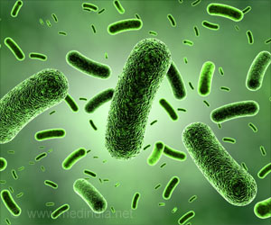 Molecule That Reduces Superbugs' Resistance to Antibiotics Identified