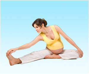 Expecting Mothers Should Opt for Pregnancy Friendly Exercises