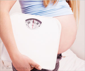 Predictive Tool To Identify Obese Pregnant Women At Risk of Diabetes