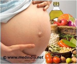 Regular Exercise And Healthy Diet May Help Prevent Gestational Diabetes
