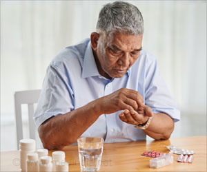 Mixing Gabapentin With Other Drugs can Have Serious Side Effects