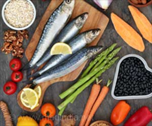 Prevent Hypertension With Low Salt Diet Combined With DASH Diet