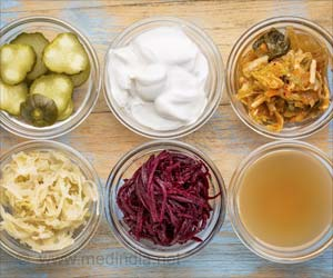Probiotics Can Help Manage Obesity in Children and Adolescents
