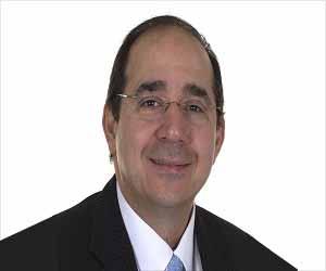 Dr. Darius F Mirza