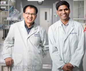 Novel Stem Cell Technique Shows Hope For Bone Repair