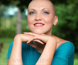 New Prognosis Marker for Uterine Cancer Identified