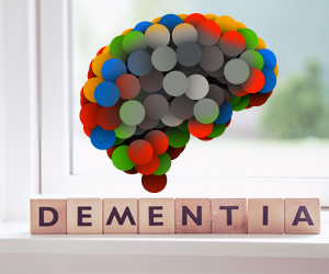 Many Older Adults Don't Ask Doctors About Dementia Prevention