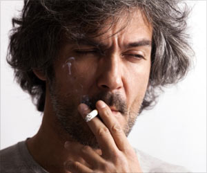 Smokers at Higher Risk of Recurrence of Prostate Cancer Even After Surgery
