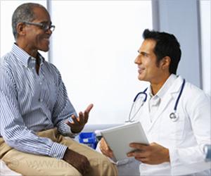 New Tool Helps Doctors Detect Degenerative Diseases Early