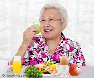 Listeria Infections Frequently Reported Among the Elderly