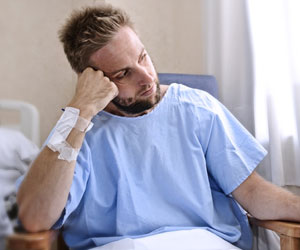 Risk of Stroke Higher Among Patients With Psychiatric Illness