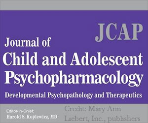 Guanfacine Drug Found Safe in Pediatric Anxiety Disorder