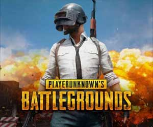Almost 4 in 10 Indians Want Ban on PUBG, Tobacco