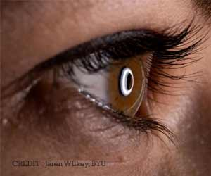 Your Eyes Can Reveal Your Relationship Status: Here's How