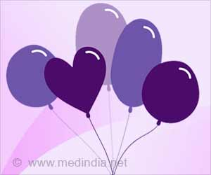 Purple Day – Get Involved in Raising Epilepsy Awareness