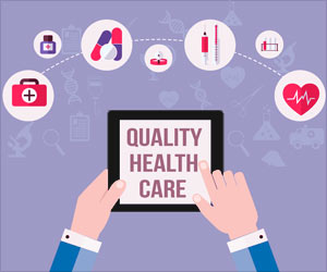 NHRC Urge Delhi Government To Improve Existing Healthcare Infrastructures First