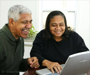 Advantages of Virtual Games to Improve Quality of Life in Parkinson's Disease