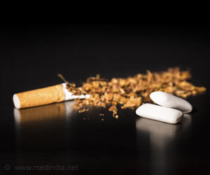 Passive Smoking may Develop the Risk of Snoring in Kids