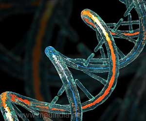 Modified CRISPR Tool Improves HIV, Sickle Cell Disease Therapies