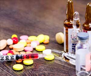 Haryana: First AMRIT Pharmacy Inaugurated